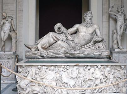 Notturni d'autore ai Musei Vaticani