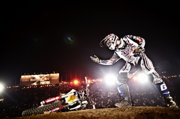 x-fighters-roma
