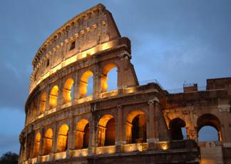 Settimana della Cultura 2012 a Roma