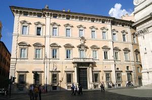 Invito a Palazzo 2011