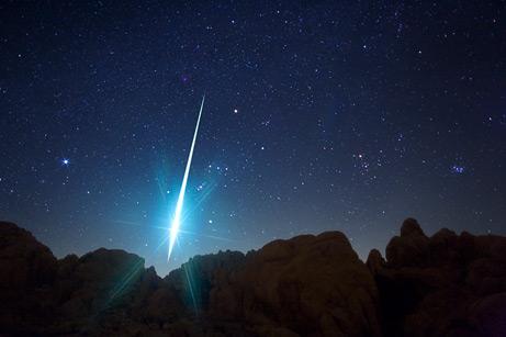 stelle di natale  planetario roma