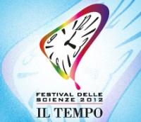 Festival delle Scienze 2012 roma