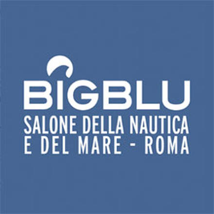Big Blu: la fiera nautica di Roma