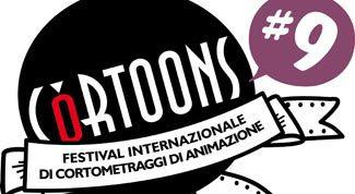 cortoons Cortoons, il Festival Internazionale di Cortometraggi d'Animazione roma