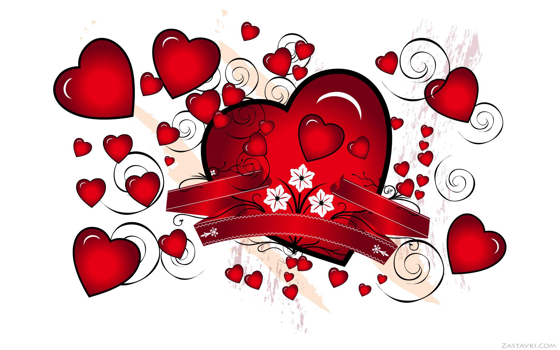 san valentino Due Cuori, un biglietto roma
