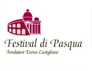 Festival di Pasqua 2012 a Roma