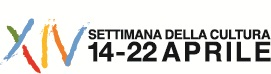 Settimana della Cultura 2012 roma