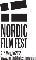 Nordic Film Fest roma