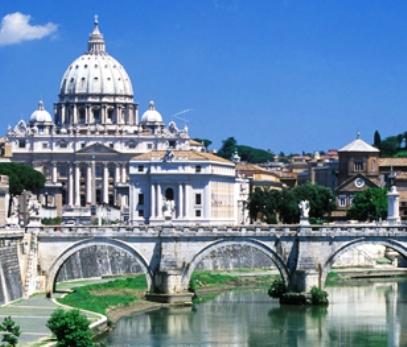 Musei statali ad 1 euro per il Primo Maggio