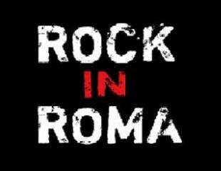 concerto estate roma