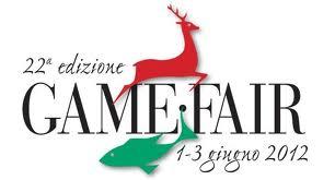 game fair 2012