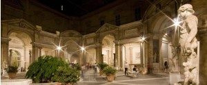musei vaticani aperture serali