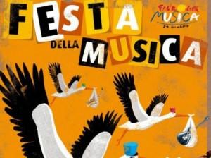 festa europea della musica roma