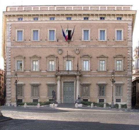 5 cose da vedere a Roma per Tripadvisor