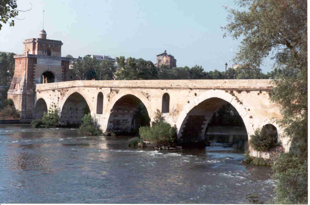I mercatini dell 39 usato di roma guarda roma guida di for Mercatini usato roma