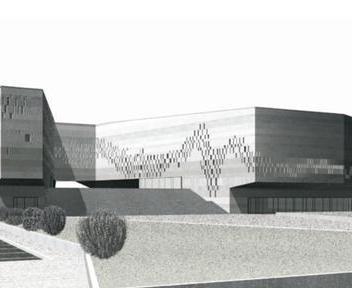 auditorium acilia