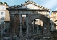 Passeggiando con la Storia a Roma