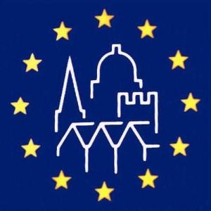 giornate europee patrimonio