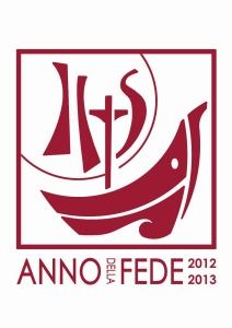 Anno della Fede a Roma