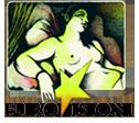 Festival Eurovisioni 2012