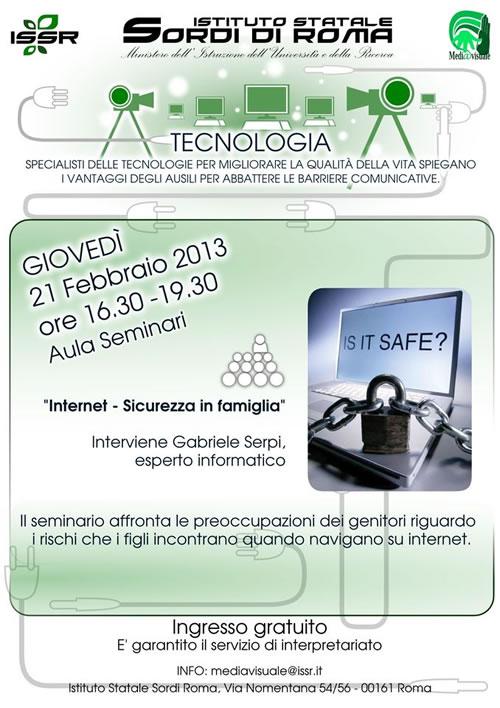 evento-internet-famiglia-sicurezza