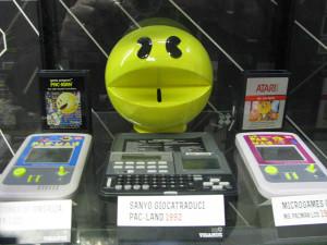 Visitare il museo del videogioco a Roma