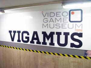 museo-videogioco-roma2