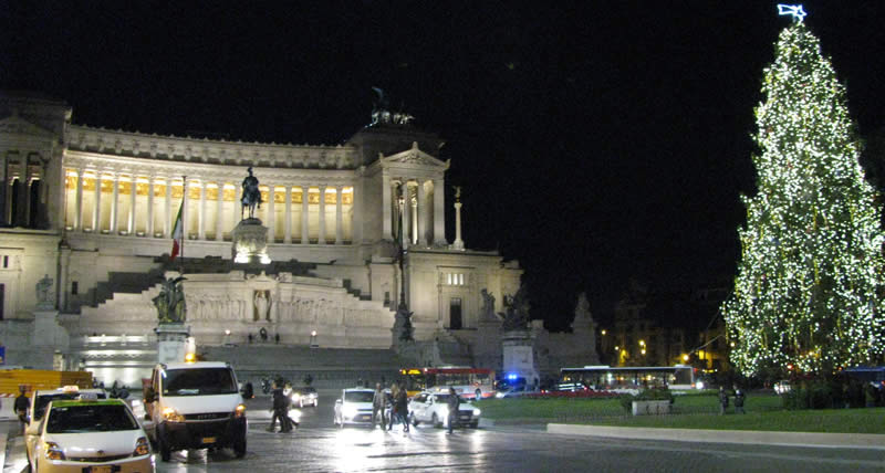 natale-roma2