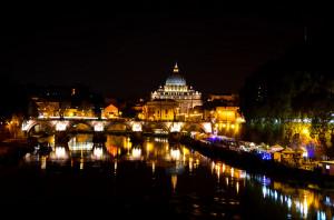 roma-estate-2014-1