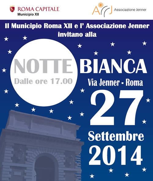 notte-bianca-2014-jenner-monteverde-roma
