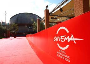 festival-internazionale-film-di-roma-2014_1jpg