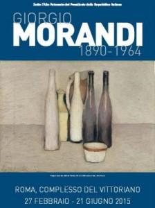 Giorgio-Morandi-Vittoriano-Roma-home1