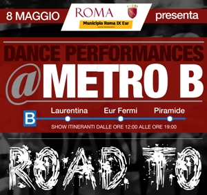 Roma_Dance_Show_H_d0