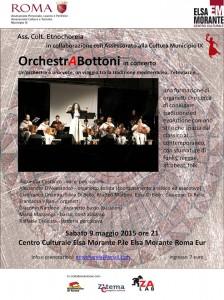 locandina-orchestra-bottoni-224x300