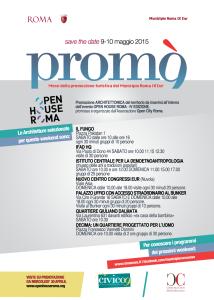 promo-9-10maggio