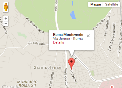 4 luglio Notte Bianca a Via Jenner - Comitato di Quartiere Monteverde Nuovo 2015-07-02 12-47-11
