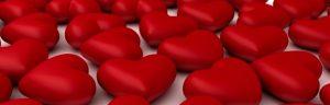 come-festeggiare-san-valentino-roma-2
