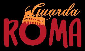 GUARDA ROMA – Guida di Roma