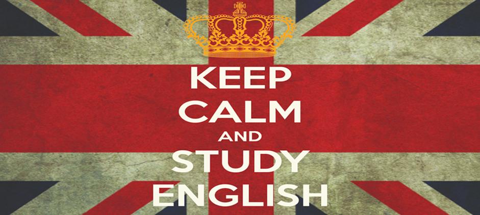 L'importanza della lingua Inglese nel mondo del lavoro