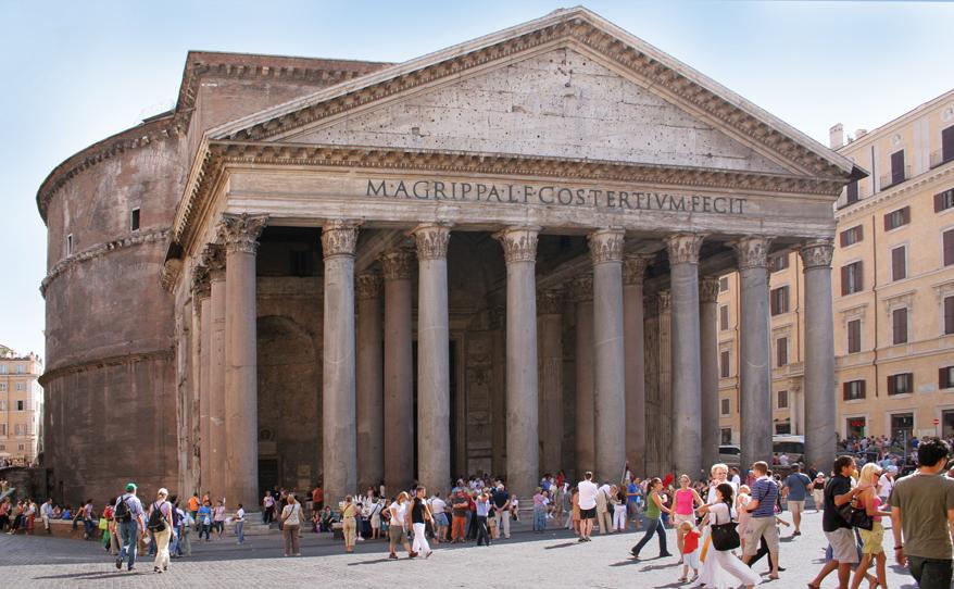 pantheon_roma_maratona
