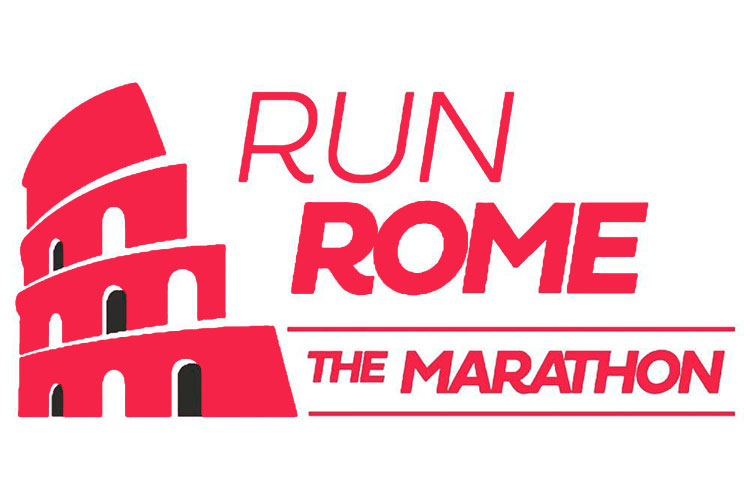 maratona di roma 2020